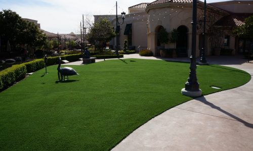 artificial-grass-commercial