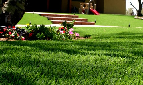 artificial-grass-landscapes