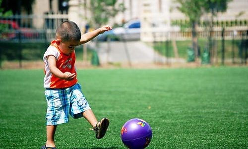 artificial-grass-play-areas