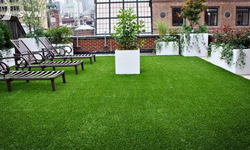 artificial-grass-roof-deck-patios2