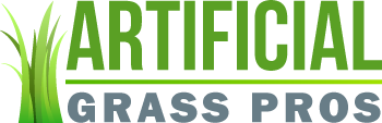 Best Artificial Grass Installation Company in San Diego Ca