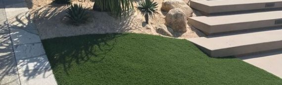 ▷Artificial Turf San Diego And Property Value