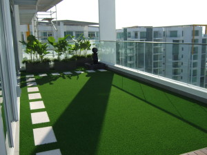 Synthetic Grass San Diego Ca, Artificial Turf Installation Company
