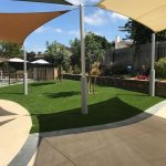Custom Shade Sails Installation San Diego, Custom Shade Sails Company