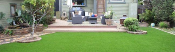 ▷🥇Advantages of Using Artificial Turf San Diego