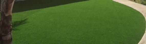 ▷🥇Choosing Top Quality Artificial Turf in San Diego