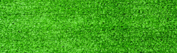 ▷🥇Green with Artificial Grass San Diego, In More Than One Way