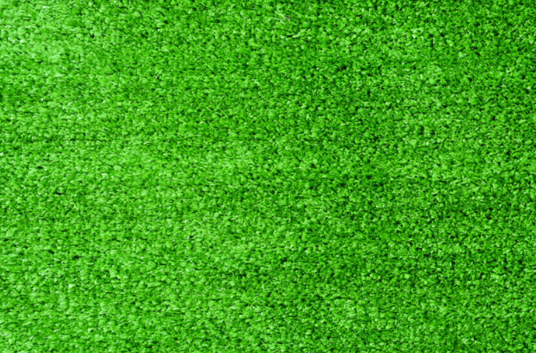 Green with Artificial Grass San Diego
