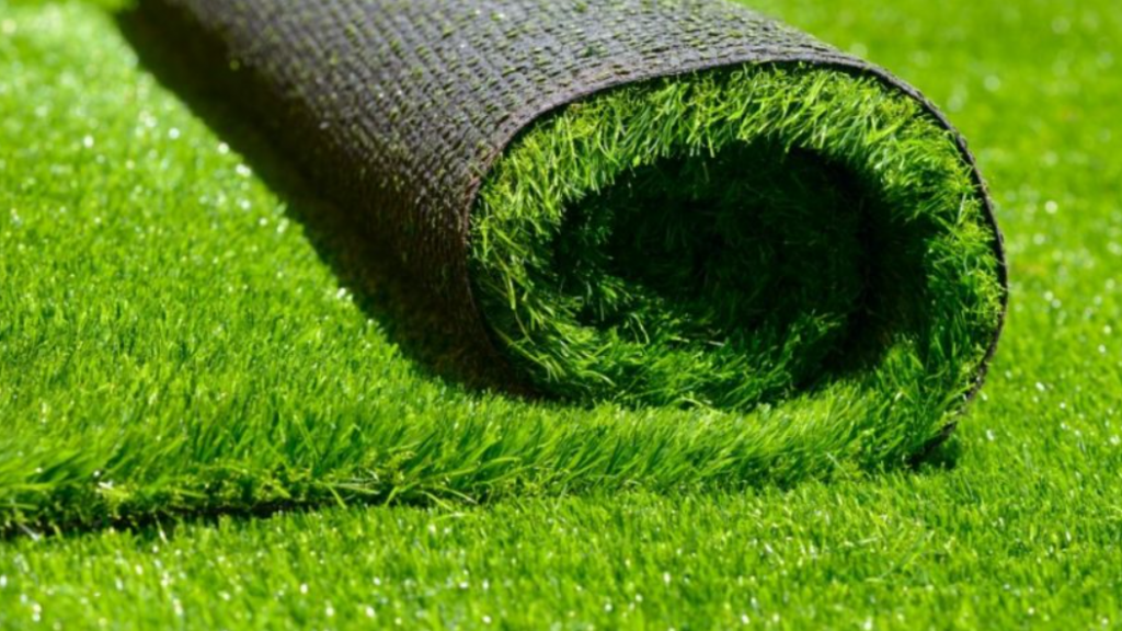 Artificial Grass Maintenance For Pets in San Diego