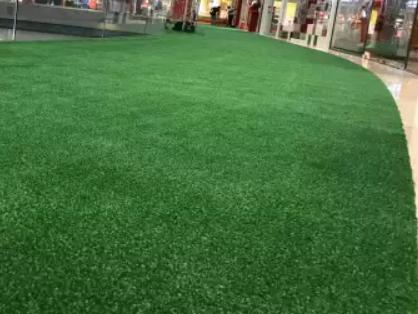 Artificial Grass in San Diego California
