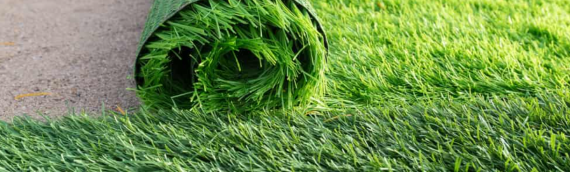 ▷4 Landscape Problems Solved By Artificial Turf In San Diego
