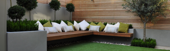 ▷Beautify Your Outdoor Space With Artificial Grass In San Diego