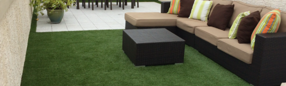 ▷How To Choose Top Quality Artificial Turf In San Diego