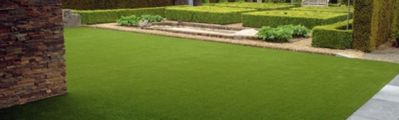 ▷Make Your Putting Green In San Diego More Challenging