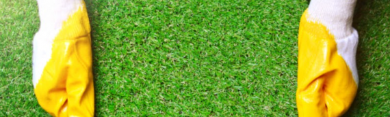 ▷The Busy Homeowner's Guide To Maintaining Artificial Turf In San Diego CA