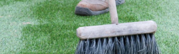 ▷Artificial Turf Maintenance In San Diego CA