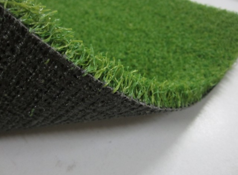 Make A Greener Choice With Artificial Grass San Diego