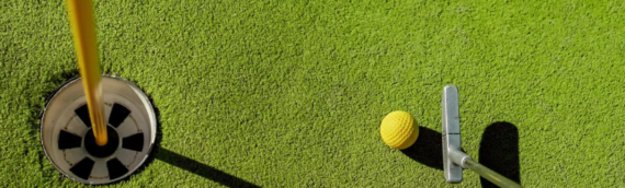 ▷Perks Of Golfing On The Best Artificial Grass San Diego