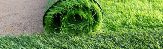 ▷Spice Up Your Yard With Artificial Grass San Diego