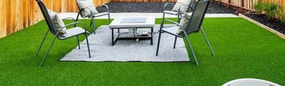 ▷A Practical Guide To Artificial Turf Paint In San Diego