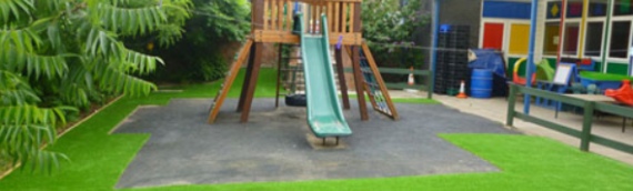 ▷Artificial Turf Playgrounds Promote Safe Play In San Diego