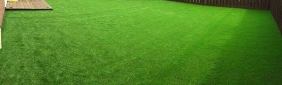 ▷Does Artificial Turf In San Diego, CA Drain Well?