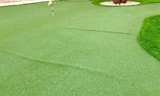 What Makes San Diego Artificial Grass Putting Greens A Great Investment?
