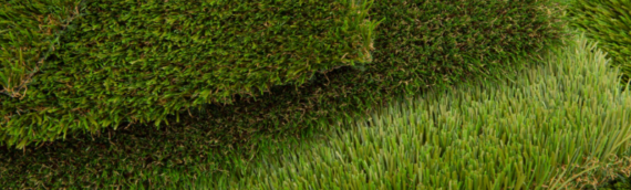 ▷Artificial Grass Is More Common In San Diego