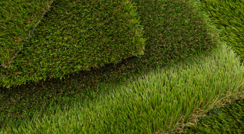 Artificial Grass Is More Common Than You Might Think In San Diego