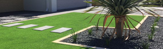 ▷Artificial Grass Maintenance Tips In San Diego