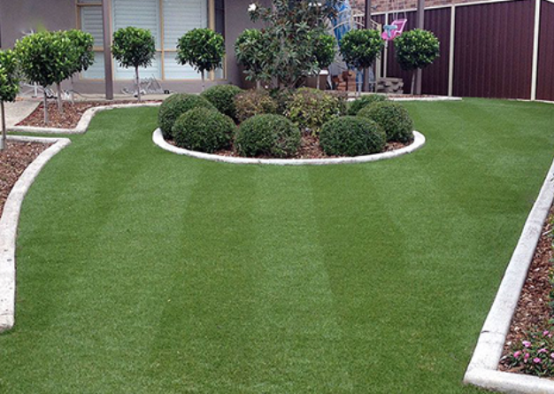 How to Reclaim Your Weekends With Artificial Grass In San Diego