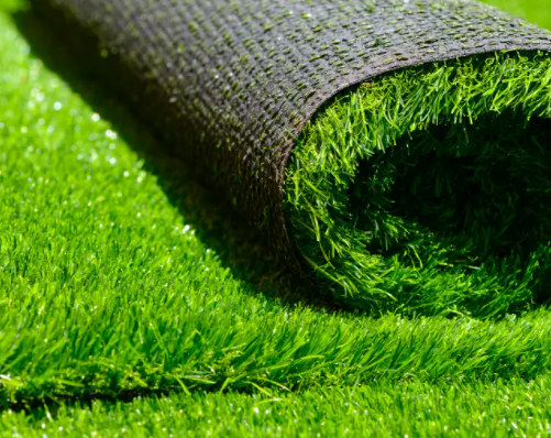 Our Artificial Turf Is The Same Used By Pro Athletes In San Diego