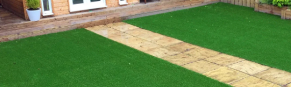 ▷Why Artificial Grass Is Perfect For Your San Diego Home