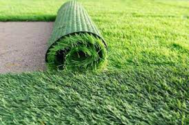 Why Artificial Grass Pros Are The Best In San Diego